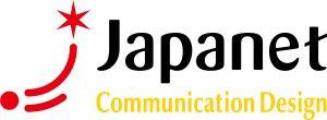 ジャパネットコミュニケーションデザイン