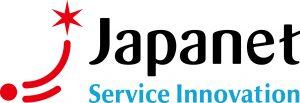 ジャパネットサービスイノベーション